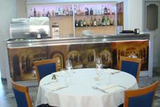 Bar Ristorante Da Saverio a Camerano Ancona