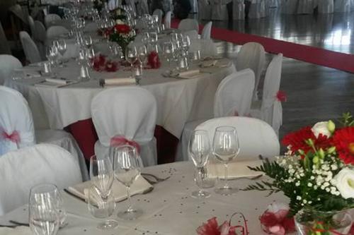 Eventi Ristorante Da Saverio a Camerano Ancona