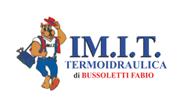 www.imittermoidraulica.com