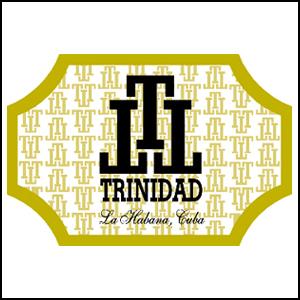 sigari habanos trinidad roma