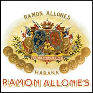 sigari habanos ramon allones roma