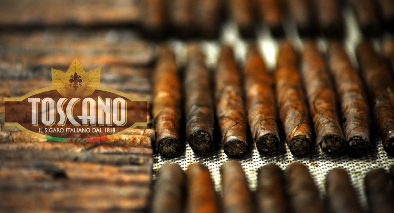 sigari toscani roma salario trieste