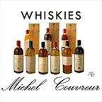 whisky michel couvreur tabaccheria izzo roma quartiere trieste