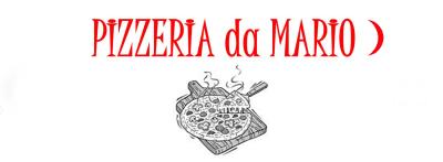 Pizzeria da Mario Udine