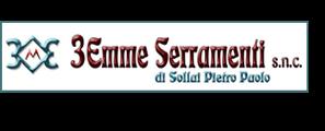 www.3emmeserramenti.com