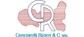 logo surgelati