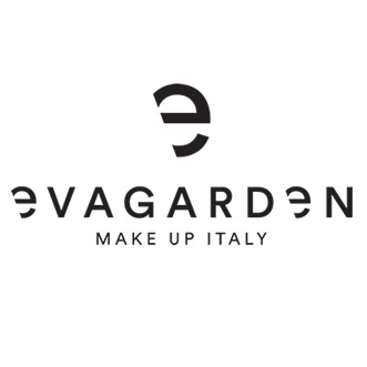 evagarden make up san giorgio di nogaro (UD)