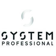 prodotti system professional san giorgio di nogaro (UD)