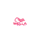prodotti capelli wella san giorgio di nogaro (UD)