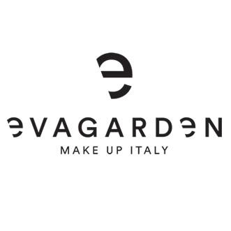 prodotti evagarden san giorgio di nogaro (UD)