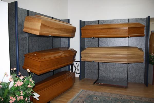 disbrigo pratiche funebri Modica RG