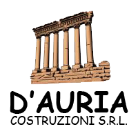 D'Auria costruzioni Taranto