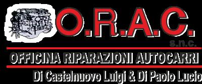 www.revisioniortona.com
