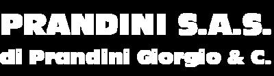 Autotrasporti Prandini Giorgio