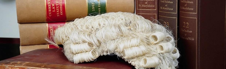 Federconsumatori Parma; avvocato Parma; studio legale Parma