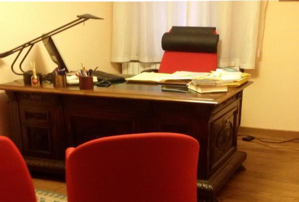 Avvocato bancario Parma; avvocato  diritto civile Parma