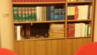 Avvocato Parma; avvocato civile Parma; avvocato di famiglia Parma