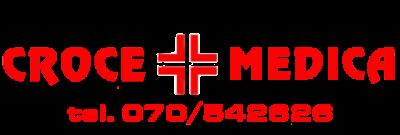 www.ambulanzecrocemedicacagliari.com
