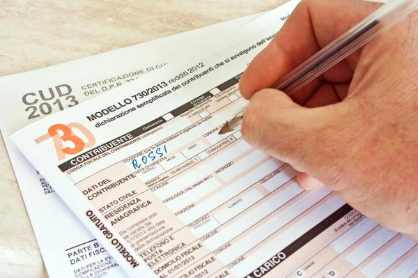 Consulenza fiscale Treviglio