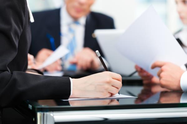 Consulenza aziendale Treviglio