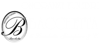 www.onoranzefunebribacchetta.it