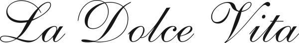 www.ladolcevitacconciature.com