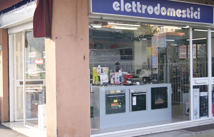 assistenza post-vendita elettrodomestici