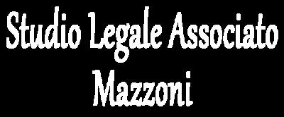 www.studiolegaleassociatomazzoni.com