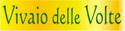 www.vivaiodellevolte.it