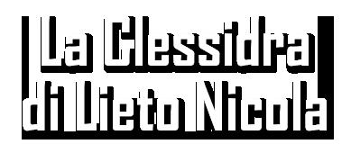 www.clessidraorologi.com