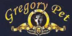Gregory Pet Terni Negozio per animali