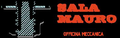Officina Meccanica Sala Mauro