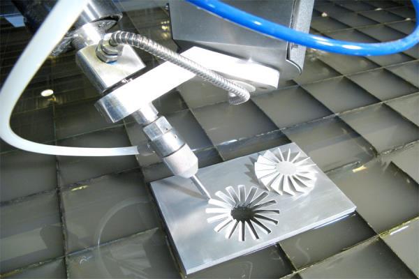 lavorazioni acciaio ferro bs