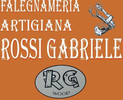 www.falegnameriarossigabriele.com