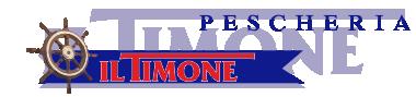 www.pescheriailtimone.com
