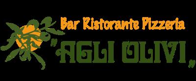 www.ristoranteagliolivi.it