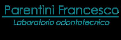 www.parentinilabodontotecnico.com