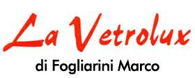 La Vetrolux di Fogliarini Marco UD