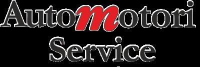 automotori service trapani