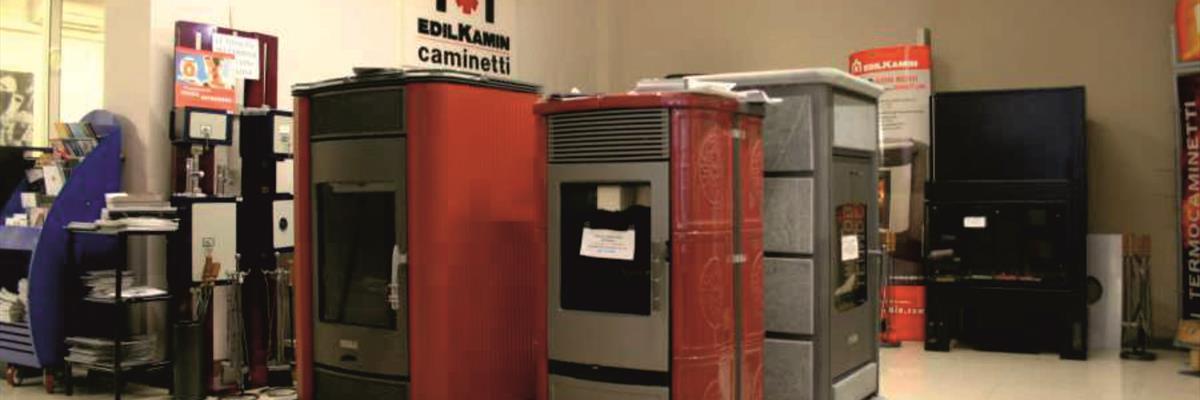 Materiali edili - Forniture per edilizia - Piastrelle - Arredo bagno - Idraulica e Riscaldamento Vallecrosia Ventimiglia Bordighera  | CME TASSELLI Vallecrosia (Imperia)
