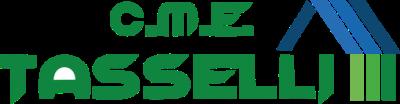C.M.E. Tasselli Imperia