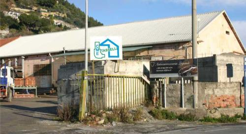 Forniture per Edilizia Vallecrosia Bordighera Ventimiglia | vendita Materiali edili Vallecrosia Bordighera Ventimiglia | Materiali per Edilizia CME Tasselli s.r.l.