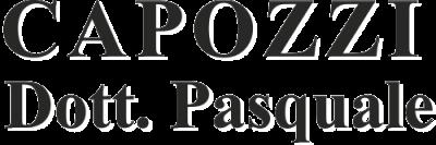 www.pasqualecapozzitrieste.it