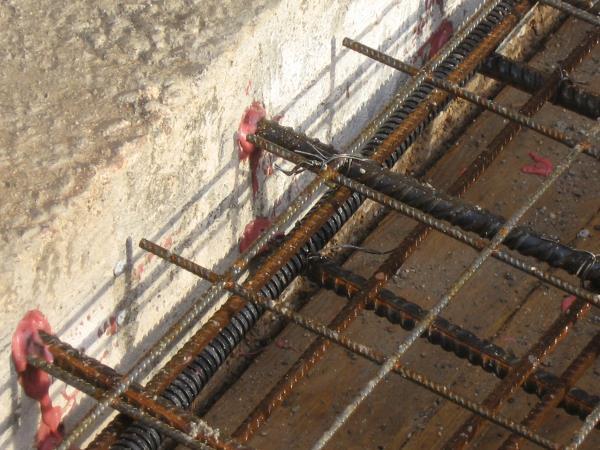 Ditta edile costruzioni – Grosseto