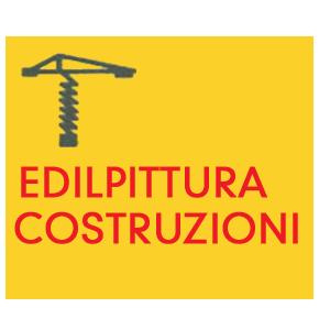 www.edilpitturacostruzioni.com