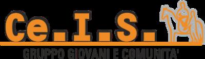 www.ceislucca.it