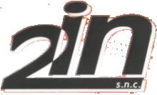 www.dueintraslochi.com