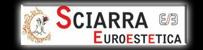 www.fornitureparrucchierisciarra.com