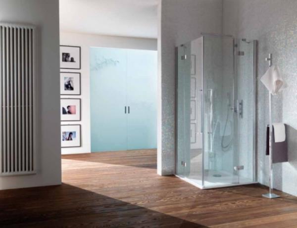 Arredo bagno Caravaggio Bergamo