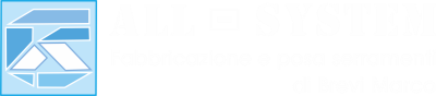 www.serramentiallsystem.com